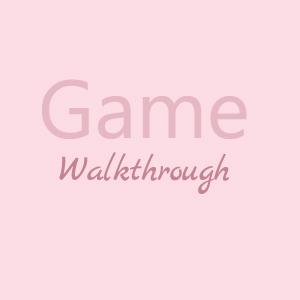 Game Walkthrough
