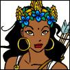 Goddess Maker