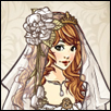 Bridal Dress-up