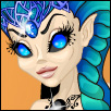 Medusa dress up game