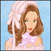Lolita Bride