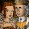 Tudors Scene Maker