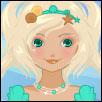 Ocean Lolita