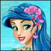 Ariel Makeover