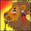 Lion Creator