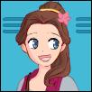 Student Princess