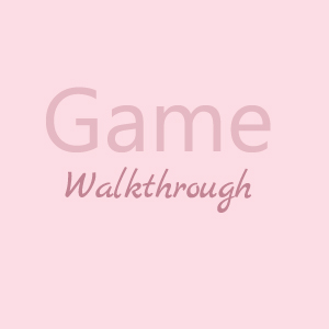 Game Walkthrough