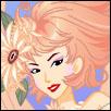 Fairy Gulira