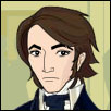 Regency Hero