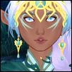 Mega Fantasy Avatar