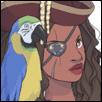 Pirate Creator