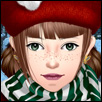 Holiday Avatar