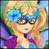 Masked Fairy