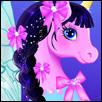 Unicorn Dress-up
