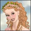 Roman Lady Dress-up