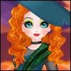 Witch Princess