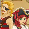Pirate Partners
