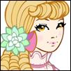 Princess Prissy