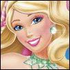 Barbie as a Memaid